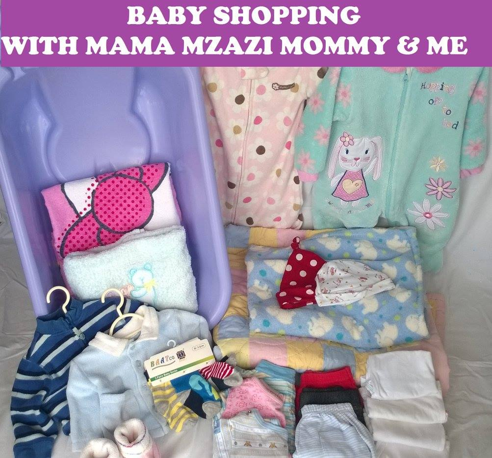 14c5a33f5be9 Baby Shopping Guide – Mamamzazi Mommy   Me