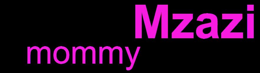 Mamamzazi Mommy & Me